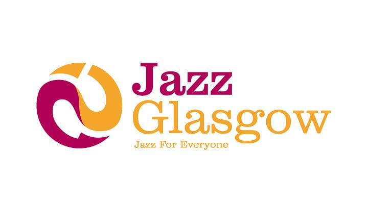 JazzGlasgow_logo_400_16K