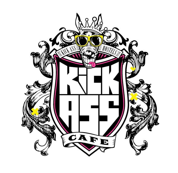 KickAssCafe_logo_700_16K