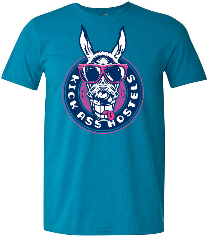 KickAss_blue_Tshirt_16K