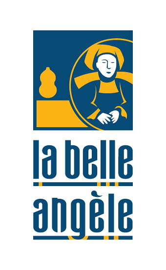 LaBelleAngele_logo_550_H_16K