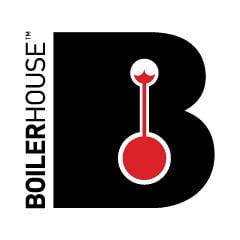 Logo_boilerhouse_T