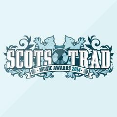 Logo_scotstrad_T