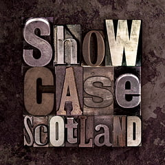 Logo_showcase_T