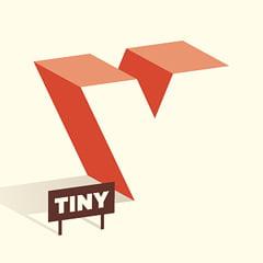Logo_tinyv_T