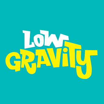 LowGravity_logo_340_H_16K