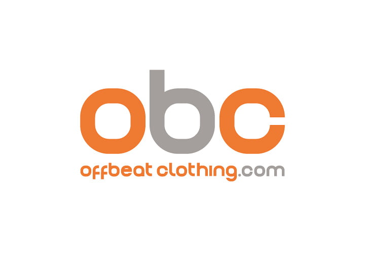 OffbeatClothing_logo_500_16K