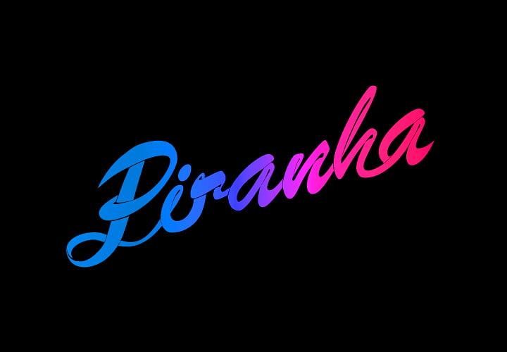 Piranha_logo_500_16K