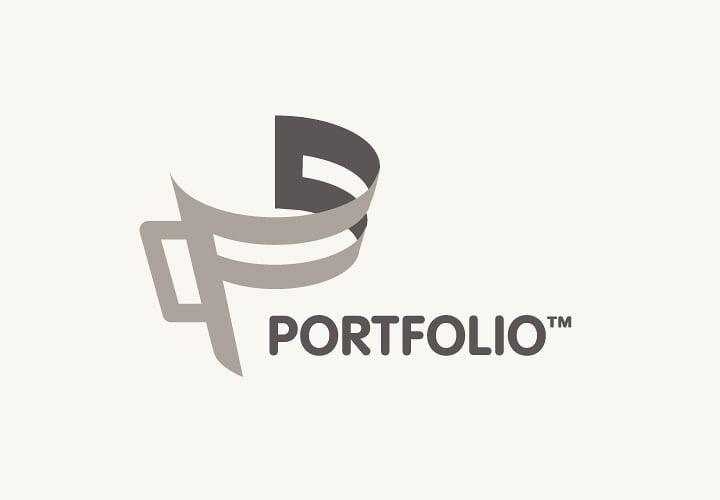 Portfolio_logo_500_16K