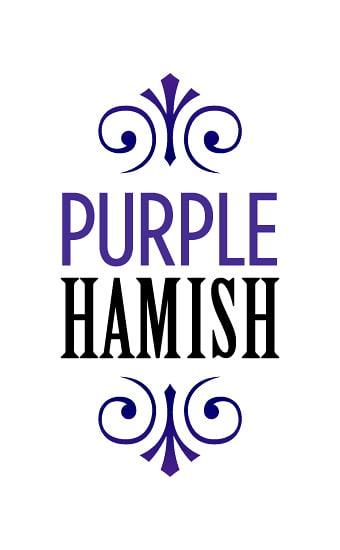 PurpleHamish_logo_550_H_16K