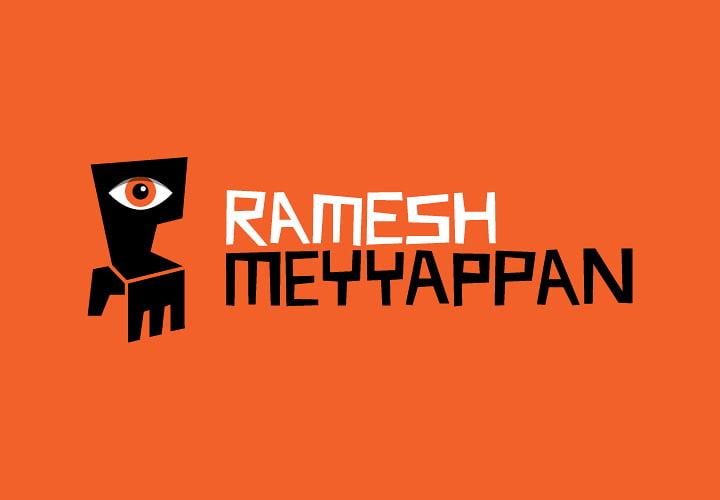 RameshMeyyappan_logo_500_16K