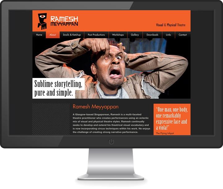 RameshMeyyappan_website_1_16K