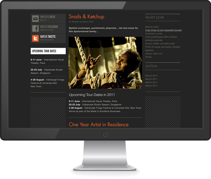 RameshMeyyappan_website_2_16K