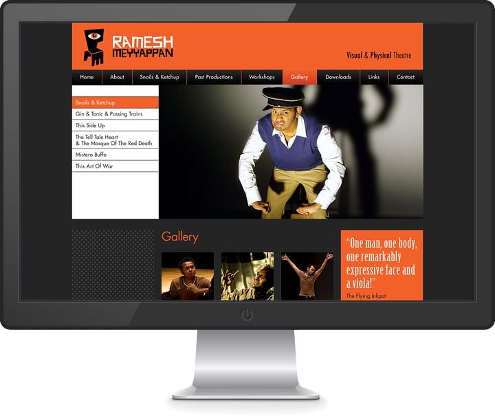 RameshMeyyappan_website_4_16K