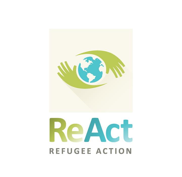 ReAct_logo_700_16K