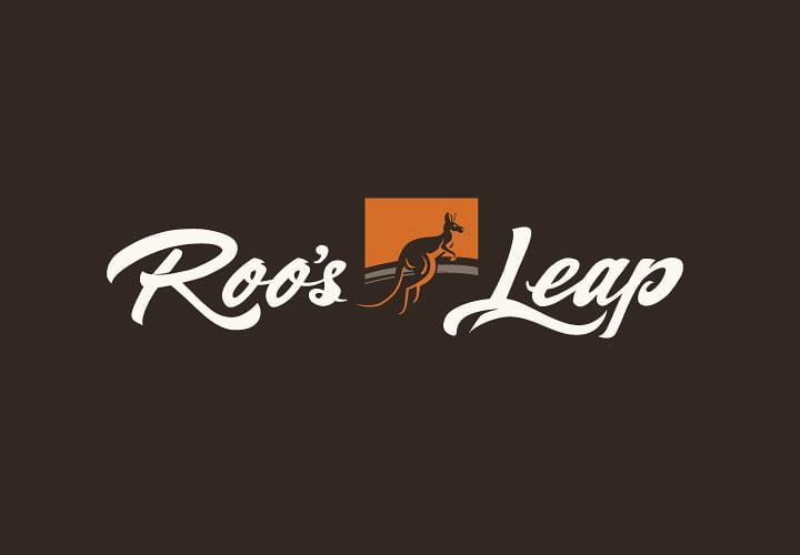 RoosLeap_logo_500_16K