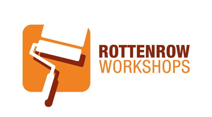 Rottenrow_1_logo_400_16K