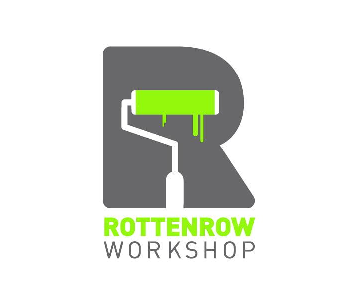 Rottenrow_logo_600_16K