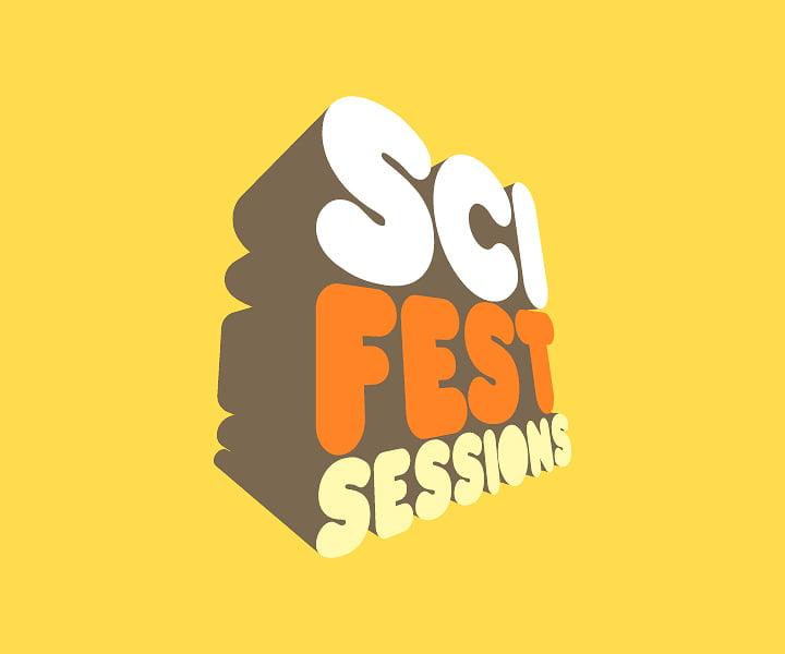 SciFestSessions_logo_600_16K
