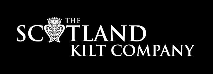 ScotlandKiltCo_logo_250_16K