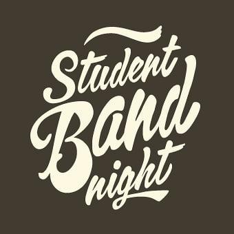 StudentBandNight_logo_340_H_16K
