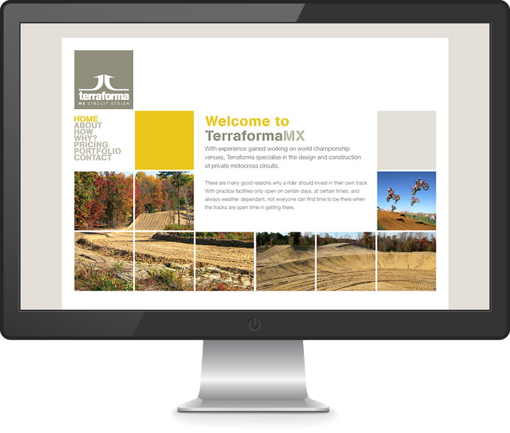 Terraforma_website_2_16K