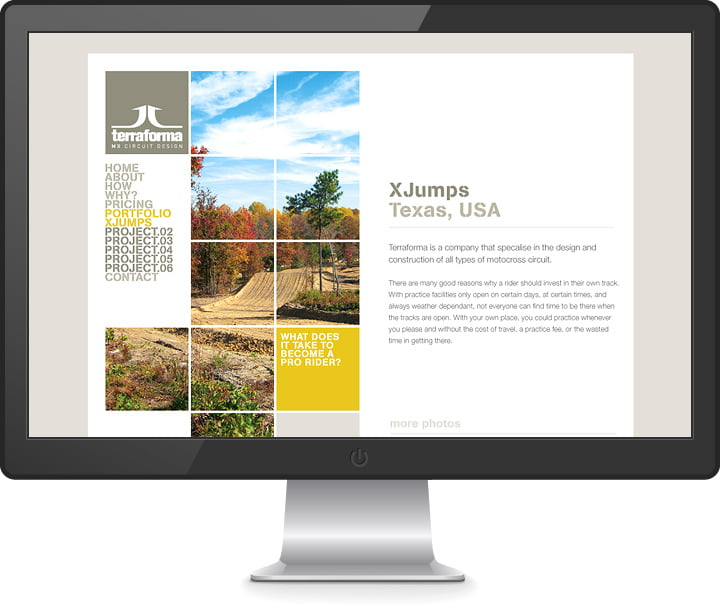 Terraforma_website_4_16K