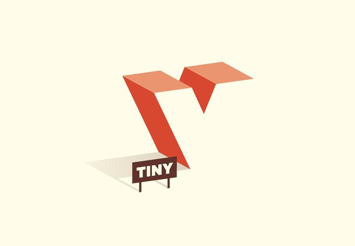 TinyV_logo_500_16K