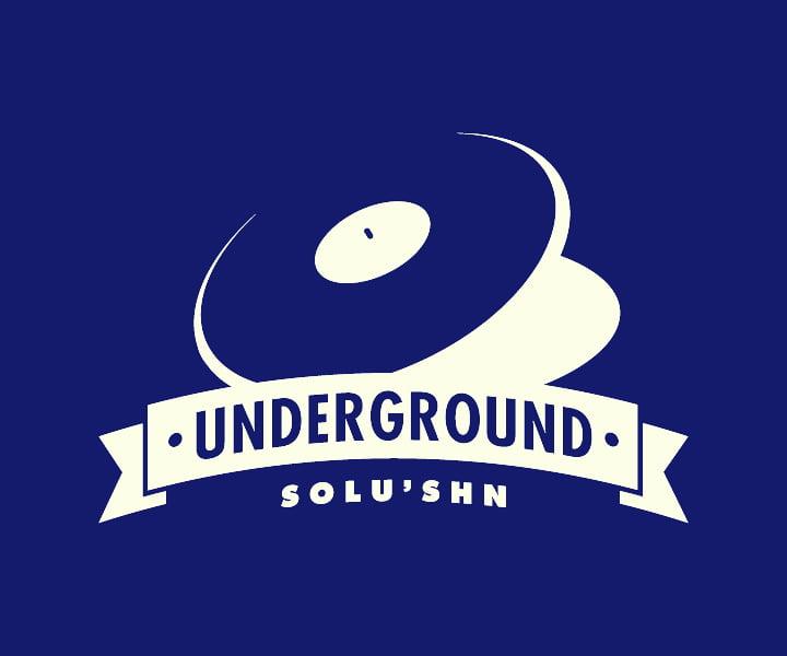 Usol_logo_600_16K