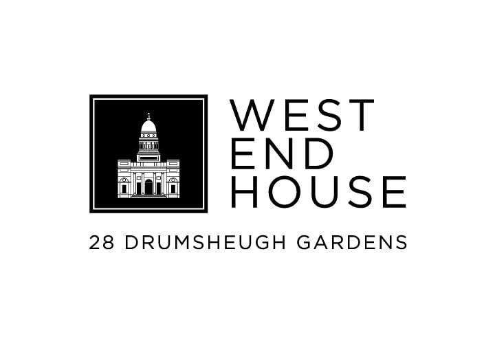 WestEndHouse_logo_500_16K