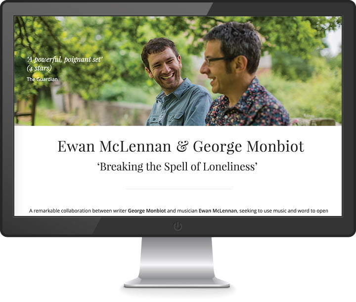 EwanMcLennan_website_16K